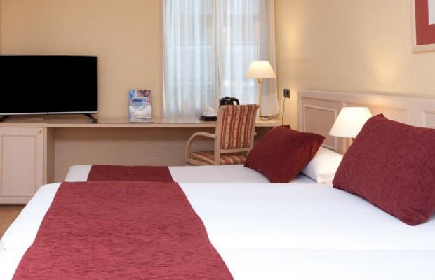 фото отеля Senator Castellana (ex. Sunotel Amaral) изображение №21