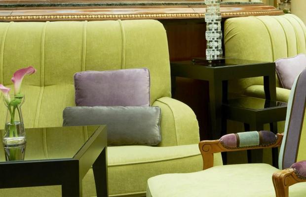фото отеля The Westin Palace изображение №25