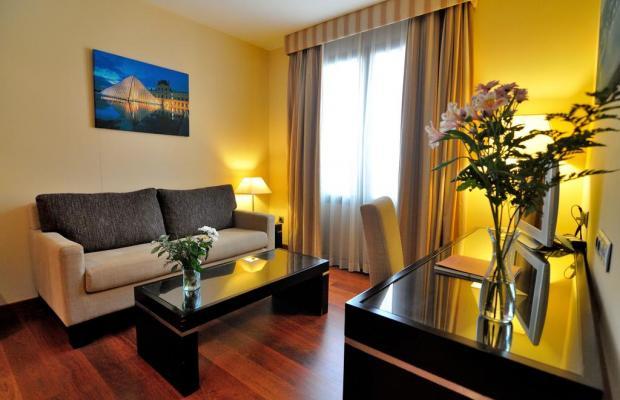 фотографии отеля Clement Barajas изображение №23