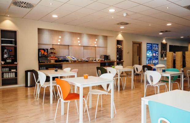 фото отеля Sidorme Las Rozas (ex. Travelodge Las Rozas) изображение №45