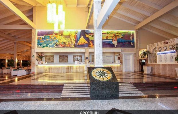 фото Vista Sol Punta Cana Beach Resort & Spa (ex. Carabela Bavaro Beach Resort) изображение №42