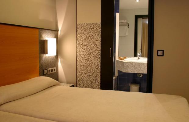 фотографии отеля Hotel Celuisma Pathos изображение №27