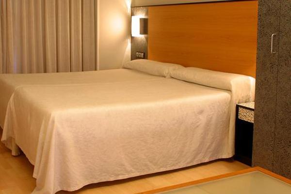 фото отеля Hotel Celuisma Pathos изображение №17