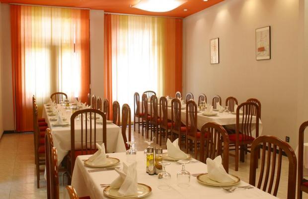 фотографии Hotel Celuisma Pathos изображение №8