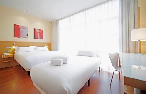 фото отеля B&B Hotel Fuenlabrada (ex. Hotel Sidorme Fuenlabrada; Sercotel Gema Fuenlabrada) изображение №21