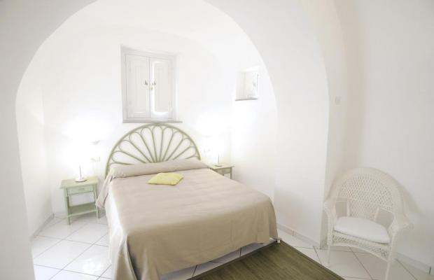 фото Amalfi Holiday Resort изображение №18