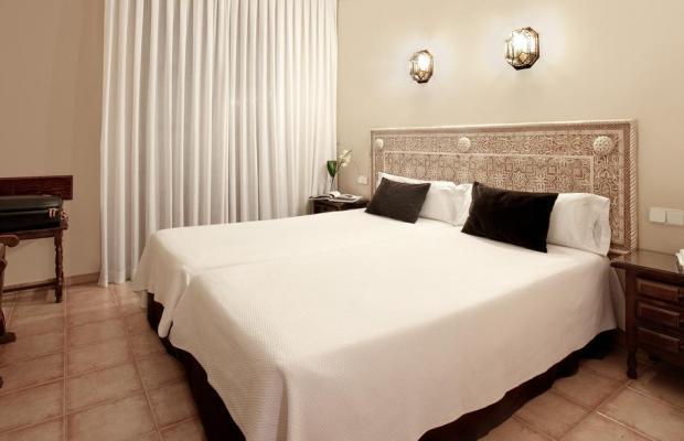 фото отеля Princesa Galiana изображение №17