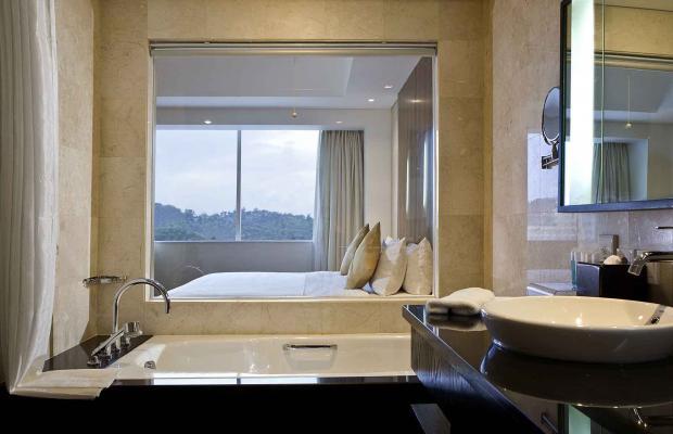 фото отеля Hotel Novotel Balikpapan изображение №25