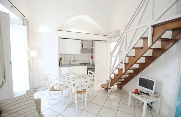 фотографии Amalfi Holiday Resort изображение №4
