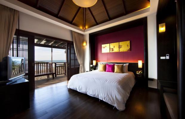 фотографии Bhundhari Spa Resort & Villas изображение №8