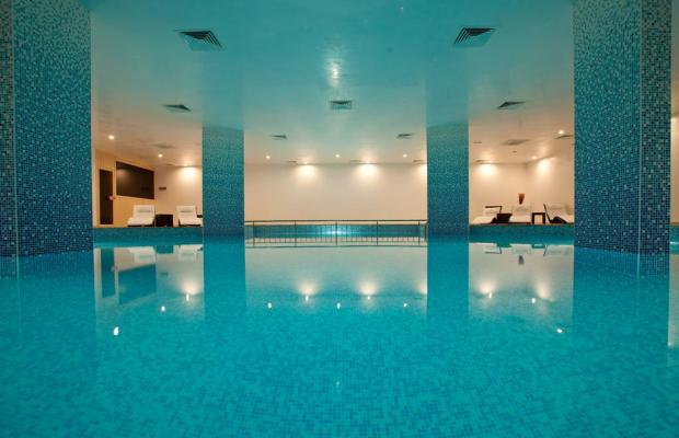 фото Atlantis Resort & Spa (Атлантис Резорт & Спа) изображение №26