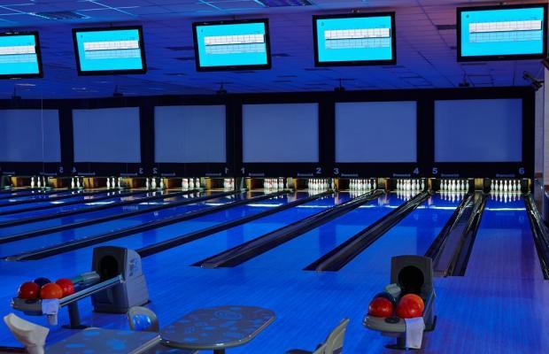 фото Atlantis Resort & Spa (Атлантис Резорт & Спа) изображение №22