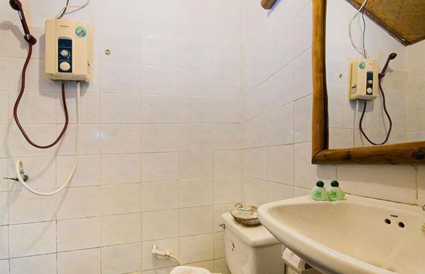 фото Bill Resort Koh Samui изображение №42