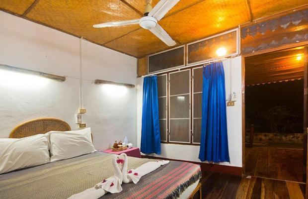 фото отеля Bill Resort Koh Samui изображение №41