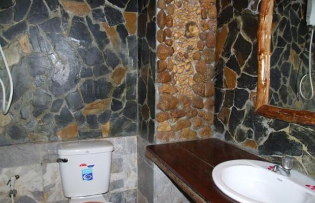 фото отеля Bill Resort Koh Samui изображение №29