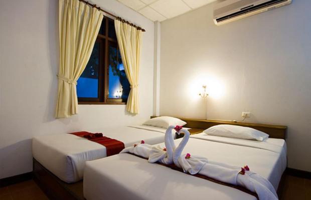 фото отеля Bill Resort Koh Samui изображение №21