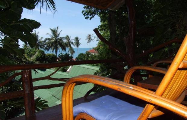 фото отеля Bill Resort Koh Samui изображение №17