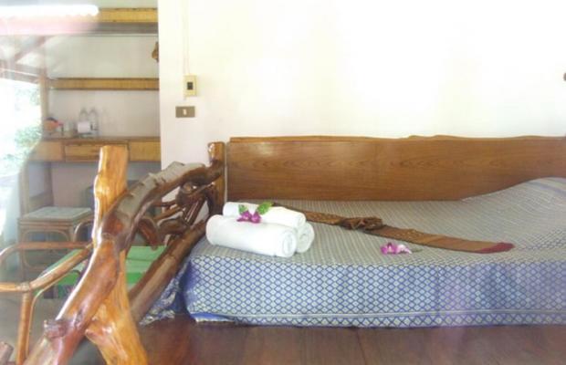 фото Bill Resort Koh Samui изображение №6