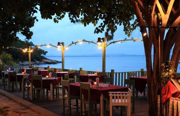 фотографии отеля Sai Kaew Beach Resort изображение №15