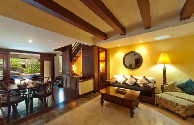 фото отеля Pool Villa Club Senggigi Beach Lombok изображение №37