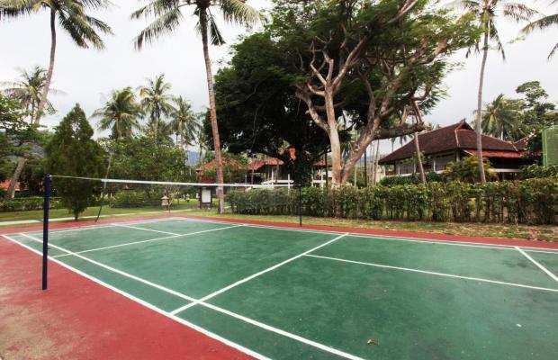 фото отеля Pool Villa Club Senggigi Beach Lombok изображение №5