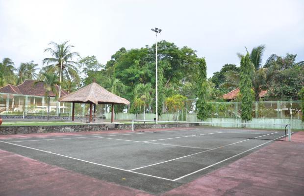 фотографии отеля Pool Villa Club Senggigi Beach Lombok изображение №3