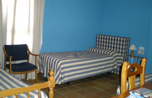 фото отеля Hotel Montesol Arttyco изображение №17