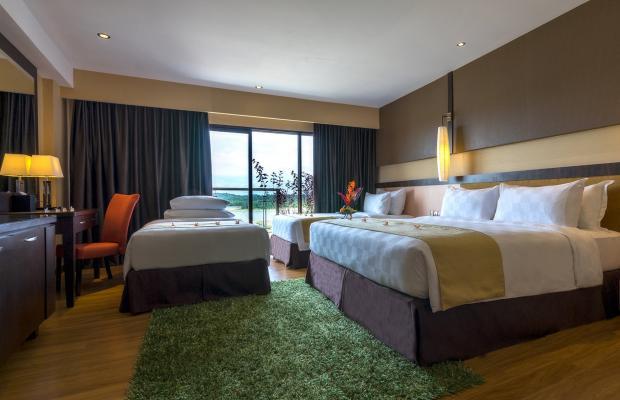 фотографии отеля Village Resort Grand Lagoi (ex. Grand Lagoi Village; Swiss-Belhotel Lagoi Bay) изображение №11