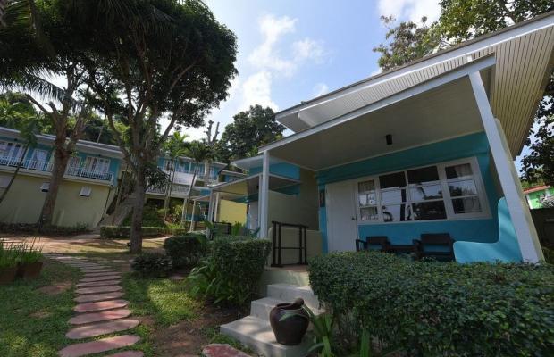 фото отеля Samed Club изображение №49