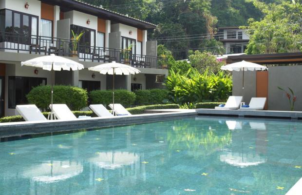 фото отеля Samed Club изображение №29