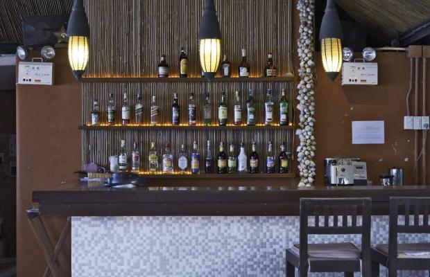 фото отеля Samed Club изображение №5