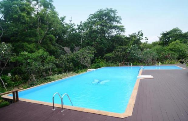 фото отеля Samet Ville Resort изображение №1