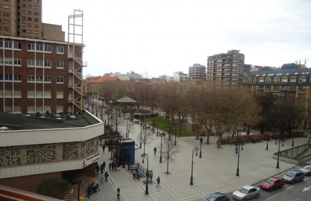 фото Hotel Begona Centro изображение №14