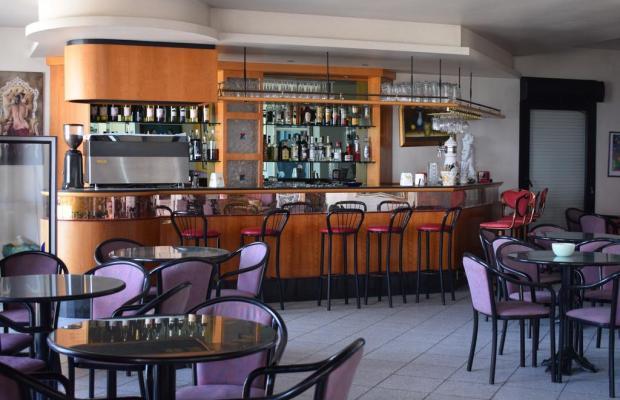 фото Astoria Pesaro изображение №26