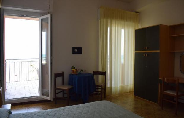 фото Astoria Pesaro изображение №6