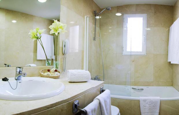 фото отеля Emperador изображение №33