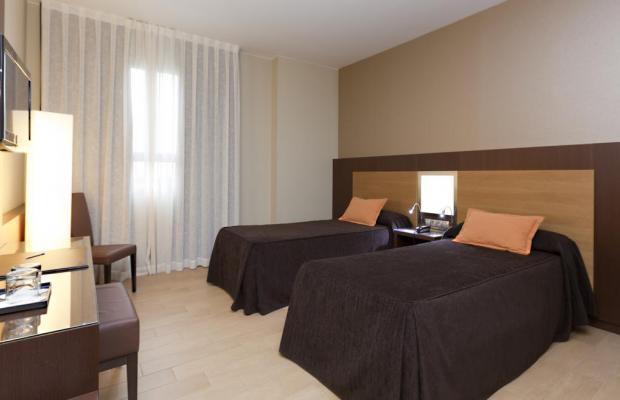 фотографии Hotel Ciudad de Alcaniz (ex. Calpe) изображение №8