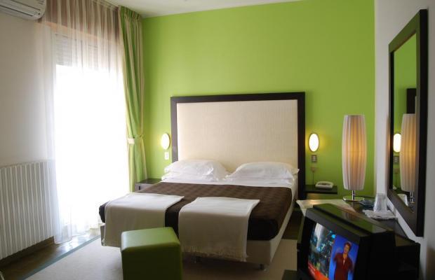 фото отеля Imperial Sport изображение №17