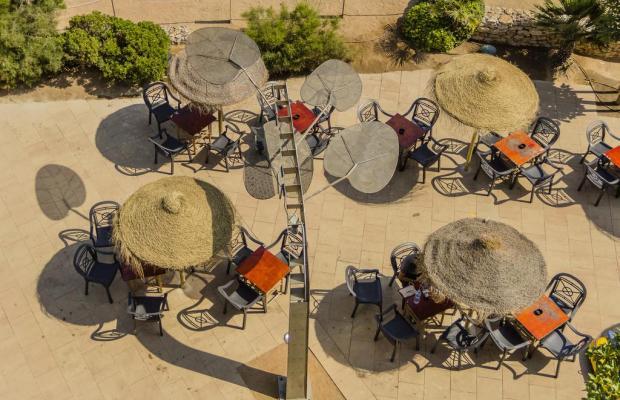 фото отеля Cap Roig Resort изображение №5