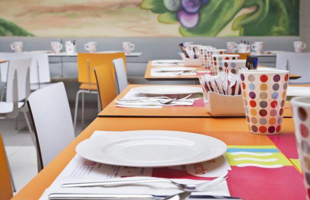 фото Ibis Styles Madrid Prado Hotel (ex. El Prado) изображение №18