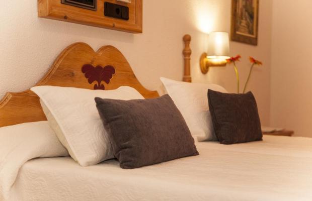 фотографии Hotel Carlos V изображение №32