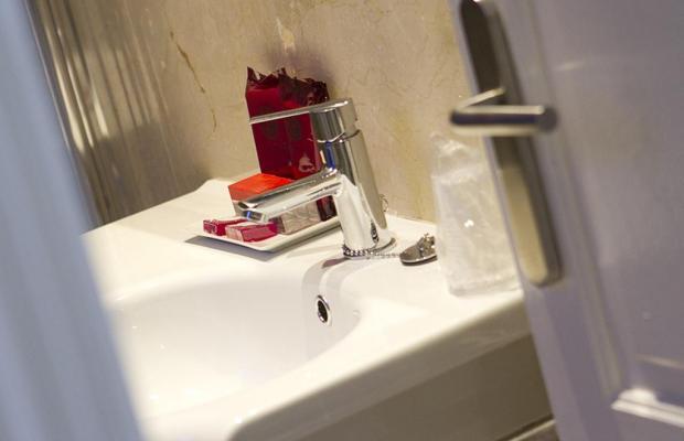 фотографии Hotel Carlos V изображение №20