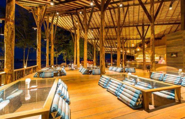 фотографии отеля Baan Ploy Sea изображение №47