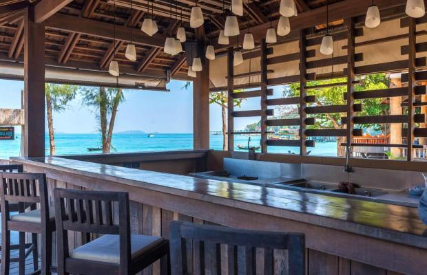 фотографии отеля Baan Ploy Sea изображение №39