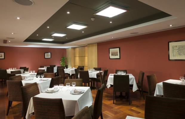 фото отеля Exe Hotel El Coloso (ex. El Coloso) изображение №5