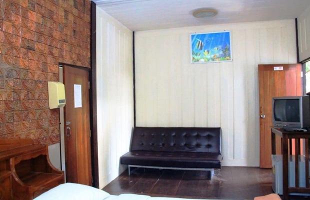 фото отеля Saikaew Villa изображение №13