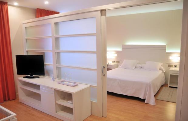 фото отеля Class Valls изображение №33