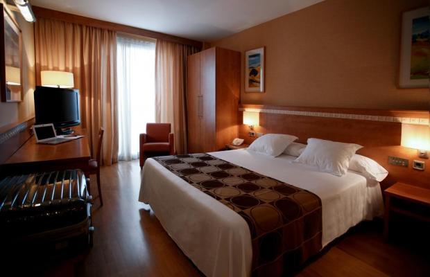 фото отеля Class Valls изображение №13