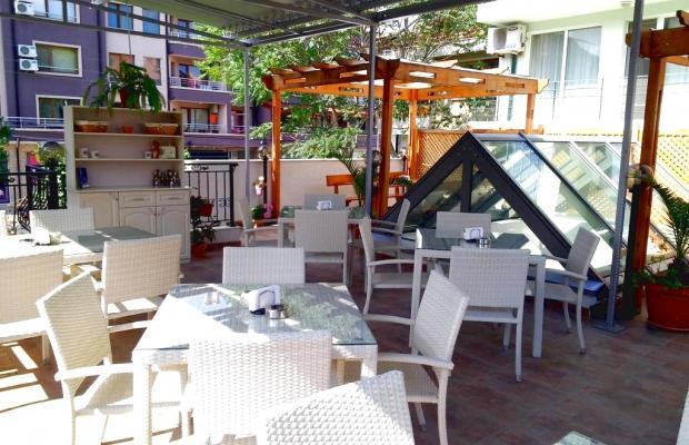 фотографии отеля Mirana Family Hotel (Мирана Фэмили Отель) изображение №11