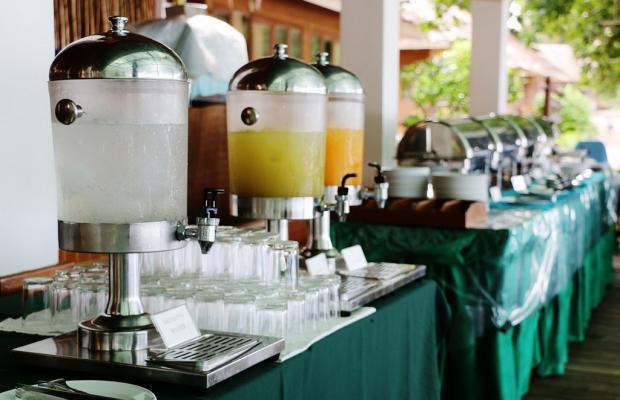 фото отеля Samed Cabana Resort изображение №5